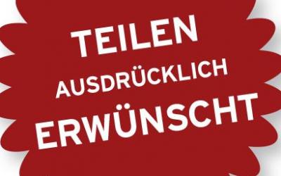 """Kostenloses E-Book """"SEO und Social Media im Einsatz"""""""