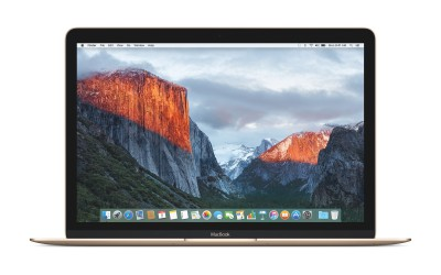 "Apple kündigt OS X ""El Capitan"" an"