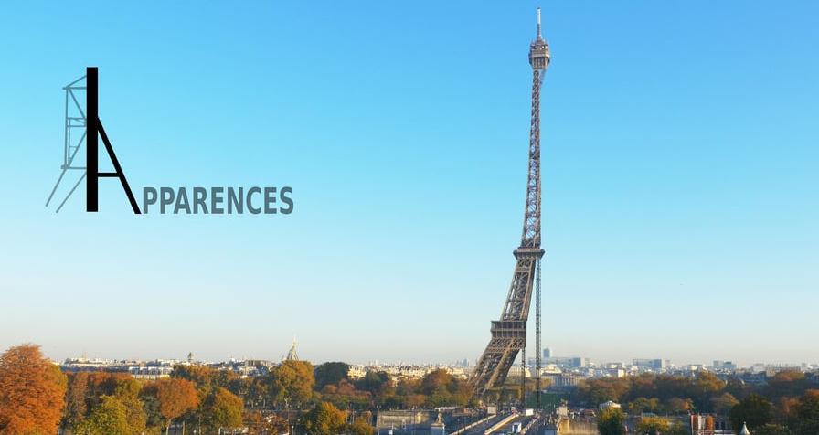 Clip-Tipp #2 – Paris